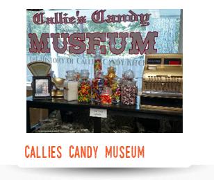 calliescandymuseum