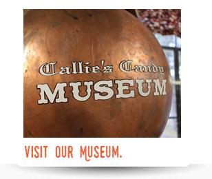 visitourmuseum