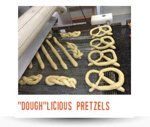 doughlicious