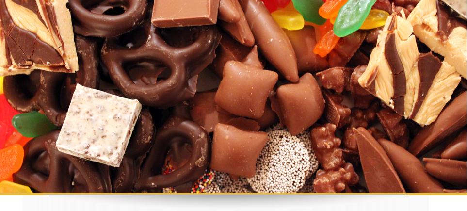 callies candy kitchen and pretzel factory - Callies Candy Kitchen